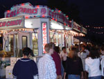 75th Annual St. Rocco's Feast