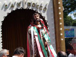 77th Annual St. Rocco's Feast