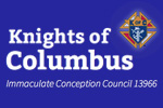 Knights of Columbus IC Council 13966